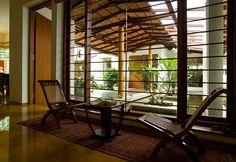 Zachariah House | Khosla Associates – architecture + interiors