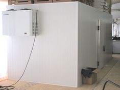 Africhill supply cold rooms, cold storage & high efficiency refrigeration systems to suit a wide range of commercial requirements throughout the whole South Africa and rest of the world. Insulated Panels, Do It Yourself Kit, Freezer, Refrigerator, South Africa, Rest, The Unit, Cold, Cool Stuff