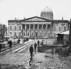 From the streetsofliverpool blog #liverpool #photography #history