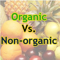 30 Year Study: Organic Farming Outperforms Conventional, Chemical Farming. Based on a 30-year side-by-side trial of conventional and organic farming methods at Pennsylvania's Rodale Institute, organic farming outperformed conventional farming in every category.