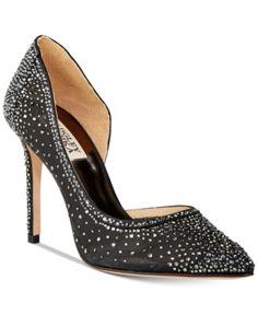 2278a8c9a27 Nina Carlie Dress Sandals Women Shoes