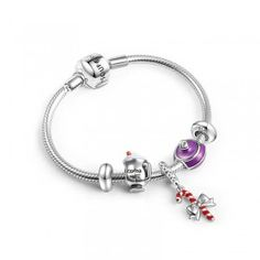 SOUFEEL Bracelets - For Every Memorable Day, Free Shipping!