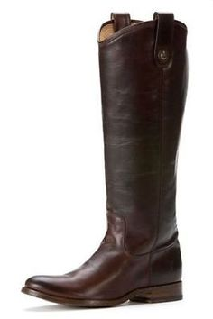 riding boots for fall | eBay boot styles listing