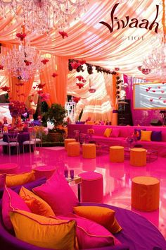 Wedding decoration is a luxurious and elegant head table with matching table decorated with luxurious fabrics and flowers.... Our wedding decorating including wedding decorations, wedding color schemes, lights, bouquet, flowers etc Contact us at: 09004380029 / 07208643203 Email us at: vivaah@partycruiserindia.com @ http://www.partycruisersindia.com/wedding.html #Wedding,#Decoration,#Beautiful,#Flowers,#Decorative