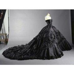 Image result for vivienne westwood opera dress