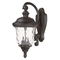 Maxim Lighting Carriage House 20-in H Oriental Bronze Candelabra Base (E-12) Outdoor Wall Light in the Outdoor Wall Lights department at Lowes.com Outdoor Barn Lighting, Outdoor Wall Lantern, Outdoor Wall Sconce, Outdoor Walls, Outdoor Decor, Glass Pendant Light, Glass Pendants, Pendant Lighting, Maxim Lighting