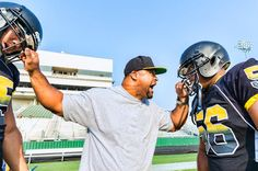 5 Telltale signs the coach is a bully