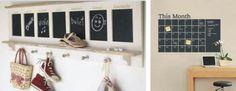 Schoolbordfolie rol van 150x45 cm