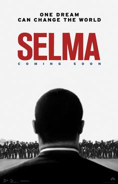 Checkout the movie 'Selma' on Christian Film Database: http://www.christianfilmdatabase.com/review/selma/