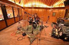 Resultado de imagen para bruno mars recording studio