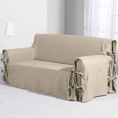 housse de canapé tertio 11 best Housse canapé Boulogne images on Pinterest | Slipcovers  housse de canapé tertio