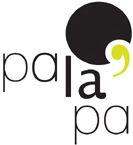 Palapa.pl - design, architektura, wnętrza