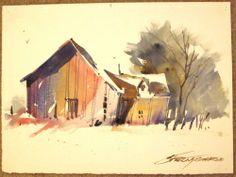 sterling edwards paintings   1000x1000.jpg