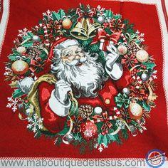 Christmas Wreaths, Holiday Decor, Noel