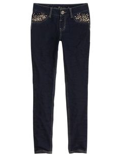 Girls Jeggings | Save on Jeggings for Girls Online