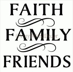 34 Exciting Family & Friends Day images | Morning blessings