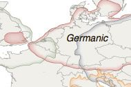 Very controversial article by NYT on  the origin of Indo-European Languages...I love it when people try to define language by crunching numbers, because it always works out so well...not.