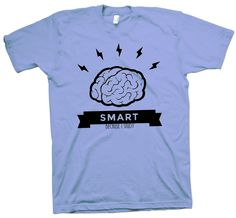 Welcome to our store! This is an Adult Unisex T-shirt. SIZE DIMENSIONS IN INCHES S size dimensions in inches (width x length): 18 x 28 M size dimensions in inches (width x length): 20 x 29 L size dimensions in inches (width x length): 22 x. Funny Cute, Cotton Tee, Slogan, Nerdy, Geek Stuff, Unisex, Store, Tees, Clothing