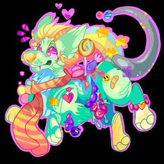 I honestly like sparkledogs help me Candy Gore, Alien Art, Pastel Art, Kawaii Art, Dragon Art, Furry Art, Cute Drawings, Cute Art, Art Inspo