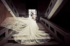 creative wedding photos in taipei - Google 搜尋