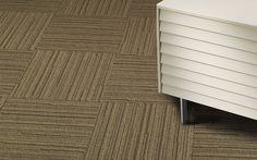 meridian carpet tile, atlas