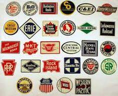 50s logos - Buscar con Google