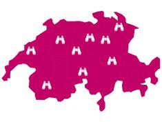 Kulinarik - Meine Tipps zum Reisen und Essen - Travelita Diagram, Map, Swiss Guard, Road Trip Destinations, Travel Advice, Viajes, Location Map, Maps
