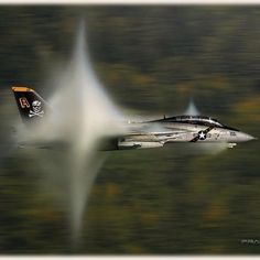 Military and Aviation Airplane Fighter, Fighter Aircraft, Military Jets, Military Aircraft, Air Fighter, Fighter Jets, Tomcat F14, Photo Avion, Navy Aircraft