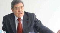 """Ex cónsul general de Chile en Bolivia: """"Se debió buscar otras soluciones antes de llegar a la demanda"""" por el río Silala"""