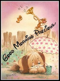 Here are 25 amazing good morning quotes to get your day started. Don& forget to send good morning wishes to a friend with one of our good morning quotes! Cute Good Morning Quotes, Good Morning Sunshine, Good Morning Picture, Good Morning Friends, Good Morning Messages, Good Night Quotes, Good Morning Good Night, Good Morning Wishes, Good Morning Images