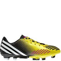 adidas Predator LZ TRX FG Firm Ground Soccer Shoe - model G64888 - Only   197.99 6780f4fce2ef2