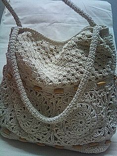 Would love to make this but couldn, t find any pattern.
