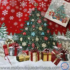 Tree Skirts, Christmas Tree, Holiday Decor, Home Decor, Fir Tree, Noel, Teal Christmas Tree, Decoration Home, Room Decor