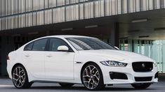 Jaguar Xe, Jaguar E Type, Jaguar Cars, New Sports Cars, Sport Cars, Car Racer, Sports Sedan, Cute Images, Luxury Cars