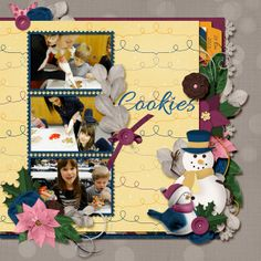 Inspired Templates Vol 3 by Queen Wild Scraps found here http://www.scraps-n-pieces.com/store/index.php?main_page=product_info&cPath=66_70&products_id=4543#.UreZavRDtLM  Here We Come A Caroling by True North Scraps found here http://www.scraps-n-pieces.com/store/index.php?main_page=product_info&cPath=66_137&products_id=4553#.UreZd_RDtLM