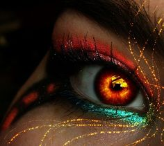 eye art   Tumblr