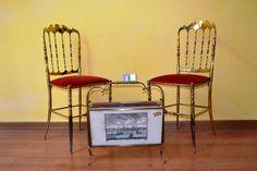 Sedie stark ~ Host sedia a sbalzo collezione host by quinti sedute sedie