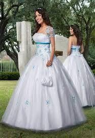 Resultado de imagen para vestidos 15 años