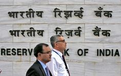 RBI allows oil bonds as collateral for liquidity auctions -26 Nov,2016 :->The Reserve Bank of India has relaxed its liquidity auction rules by expanding the basket of securities that will be accepted as collateral for the repo, reverse repo and marginal standing facility tenders, it said on Friday.
