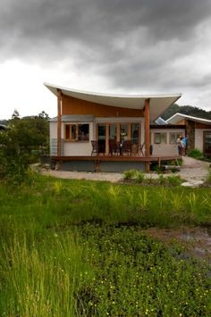 22 best prefab green design images pre manufactured homes rh pinterest com