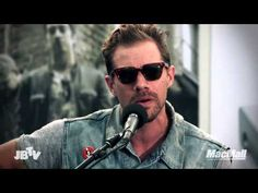 ▶ Plain White T's - Acoustic 'The Giving Tree' - YouTube Has a Simon and Garfunkel vibe.  love it.