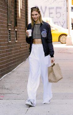 White Sneakers-Karlie.jpg