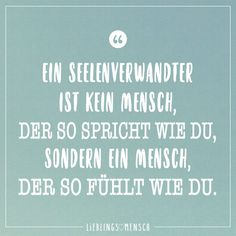 Ich weiß,Daizo💗. Neon Quotes, Motivational Books, Soul Sisters, Fashion Quotes, True Words, Intuition, Beautiful Words, Texts, Friendship