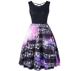 Black Cut Out Draped Cross Back Tutu Party Midi Dress . Read more The post Black Cut Out Draped Cross Back Tutu Party Midi Dress appeared first on How To Be Trendy. Teen Fashion Outfits, Mode Outfits, Dress Outfits, Girl Outfits, Fashion Dresses, Stylish Outfits, Cute Prom Dresses, Pretty Dresses, Beautiful Dresses