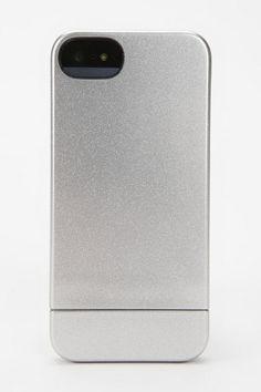 Incase Glitter Slider iPhone 5 Case  #UrbanOutfitters
