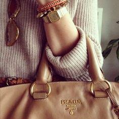 Addicted to Prada on Pinterest | Prada, Prada Bag and Prada Handbags