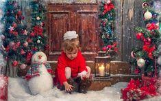 Výsledok vyhľadávania obrázkov pre dopyt vianoce obrázky na plochu