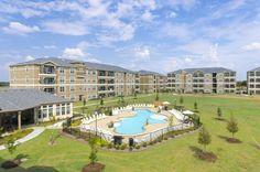 Orion Frisco Apartments http://www.orionfrisco.com/ (972) 362-9864 1801 McCord Way  Frisco, TX 75033