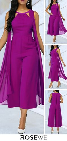 dressy outfits with trainers Dressy Outfits, Cute Outfits, Fashion Pants, Fashion Dresses, Diwali Dresses, Indian Designer Wear, Party Fashion, Types Of Fashion Styles, Designer Dresses