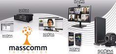 Videoconferencia de Radvision